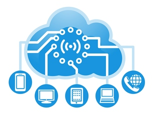 IT-Consulting - VoIp